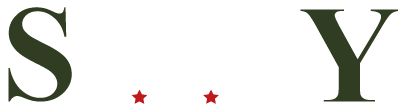 Specialty Arms II Logo